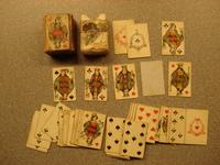 Minikort