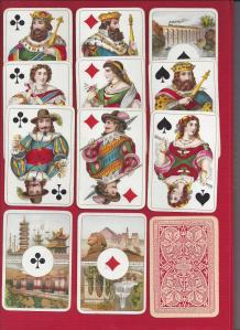 clubkart190212